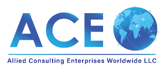 Allied Consulting Enterprises (ACE) Logo