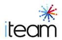 iteam Group Corp Logo