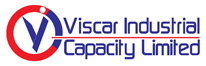 Viscar Industrial Capacity LTD. Logo